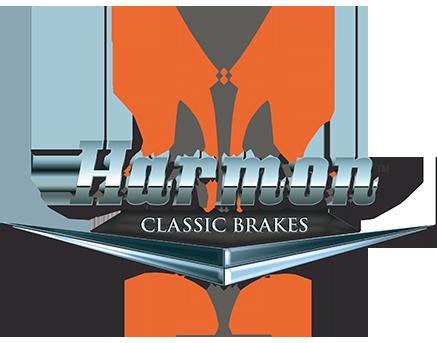 Home - Harmon Classic Brakes